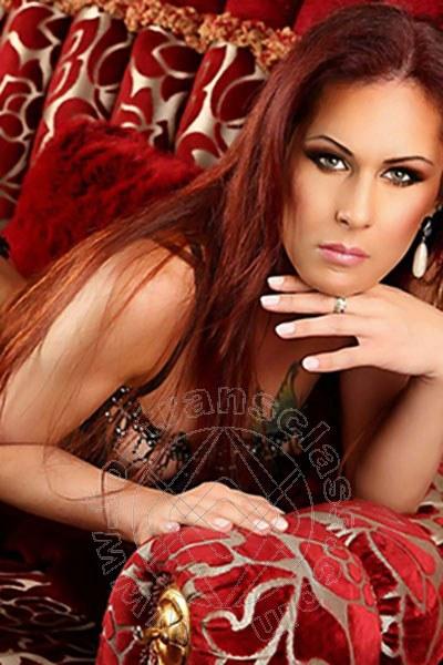 Isabella Branco Pornostar  MILANO 3892361622
