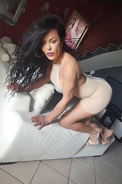 Lorella  VARCATURO 3398357597